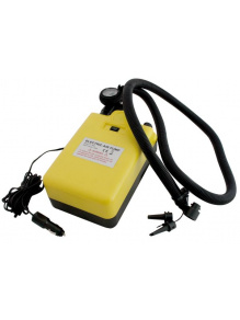 Pompka Electric Pump 12V  - EuroTrail